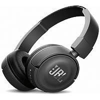 Deals on JBL T450BT Wireless On-Ear Headphones