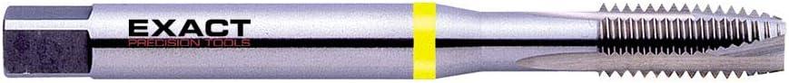 EXACT 3183 Machine Tap Drill Bit Steel