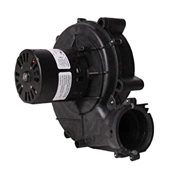 7021 8730 goodman furnace draft inducer exhaust vent for Goodman furnace inducer motor replacement