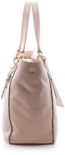 Sacs Guess Bags Tote Bags port Guess BvwPSz