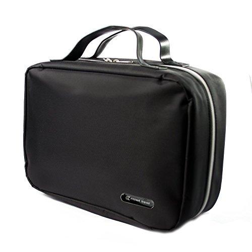 Best Beauty Travel Bags - 1