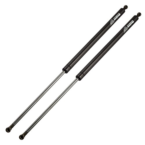 Qty 2 Tonneau Cover Lift Supports Replaces 713119 Buy Online In Aruba Strong Arm Products In Aruba See Prices Reviews And Free Delivery Over 120 ƒ Desertcart
