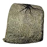 hay chix Large Bale Cinch Net, Heavy Duty, 1 3/4 in x 6x6