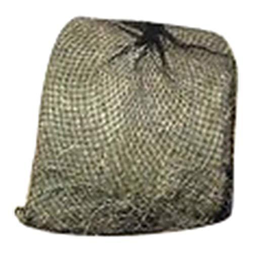 hay chix Large Bale Cinch Net, Heavy Duty, 1 3/4 in x 6x6 by hay chix (Image #2)
