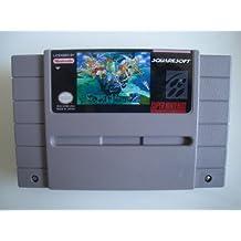 Secret of Mana 2 (Seiken Densetsu 3) Super Nintendo Game