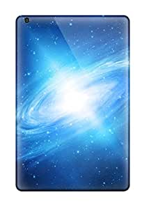 Rene Kennedy Cooper's Shop Hot Forever Collectibles Moment In Space Ii Hard Snap-on Ipad Mini 2 Case 6775707J99177045