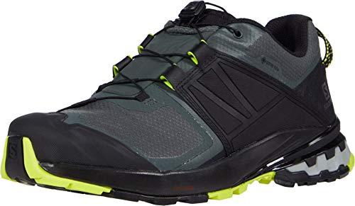 Salomon Men's Xa Wild GTX Trail Running
