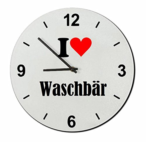exclusive-gift-ideas-glass-watch-i-love-waschbar-a-great-gift-that-comes-from-the-heart-watch-oe20-c
