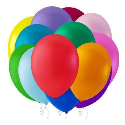 Creative Balloons 16
