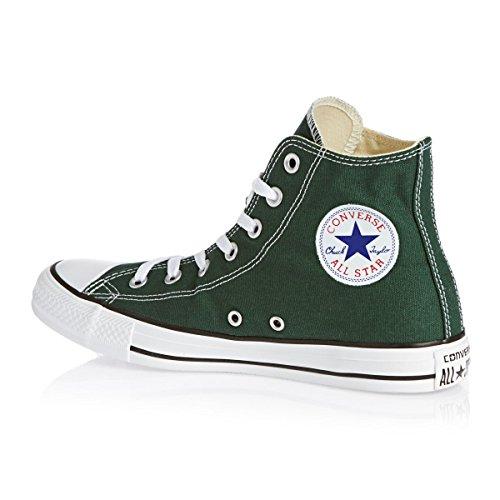 Converse Verde EU 37.5 (US 5)