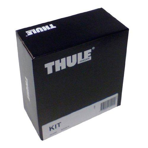 Thule 141849 Kit di Fissaggio Rapid System 1849