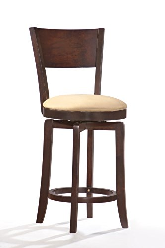 Set OF Two Counter Stools 24