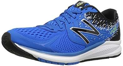 Amazon.com | New Balance Men's Vazee Prism v2 Running Shoe