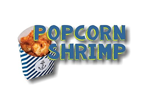 (Popcorn Shrimp 12