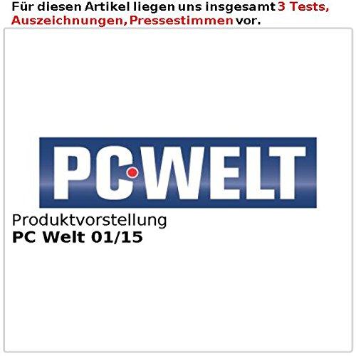 38 Gr mit Fussheizung infactory für Plüsch Füsse Pantoffeln Wärmesohle USB bis Deluxe Wärmer nOzq8R