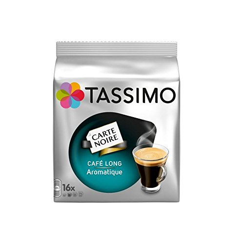 tassimo-carte-noire-cafe-long-aromatique-16-servings