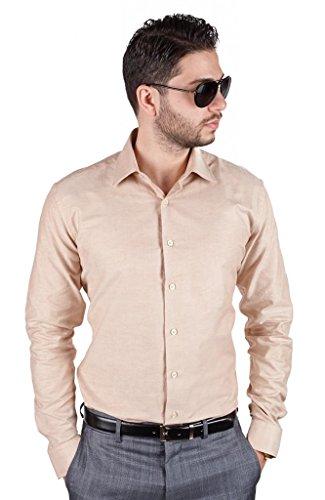 dress shirts with khaki pants - 9