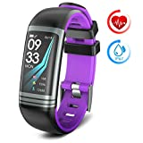 Best Activity Tracker With Heart  Monitors - Fitness Tracker, Heart Rate Monitor Activity Tracker Review