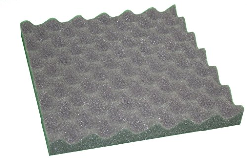acoustic-convoluted-eggcrate-soundproofing-foam-wall-tile-2-pack-2x12x12