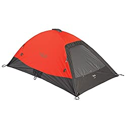 Best Backpacking Tents Of 2018 Lightweight 2 Person