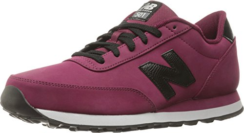 new-balance-mens-501-fashion-sneakers-sedona-red-11-d-us