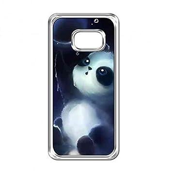 Panda Carcasa,Dibujos Animados Panda Funda,Dibujos Animados ...