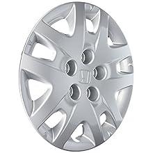 """Genuine Honda (44733-SHJ-A00) 16"""" Wheel Cover"""