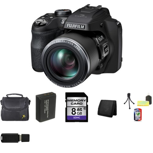 fujifilm-finepix-sl1000-162-megapixel-digital-camera-sl1000-16304630-8gb-sdhc-class-10-memory-card-c