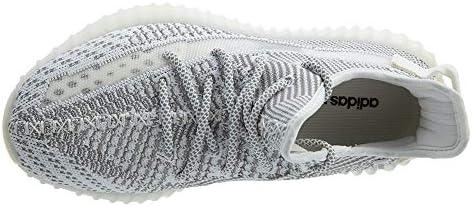 adidas Yeezy Boost 350 V2 Static Non-Reflective (43 1/3 EU)