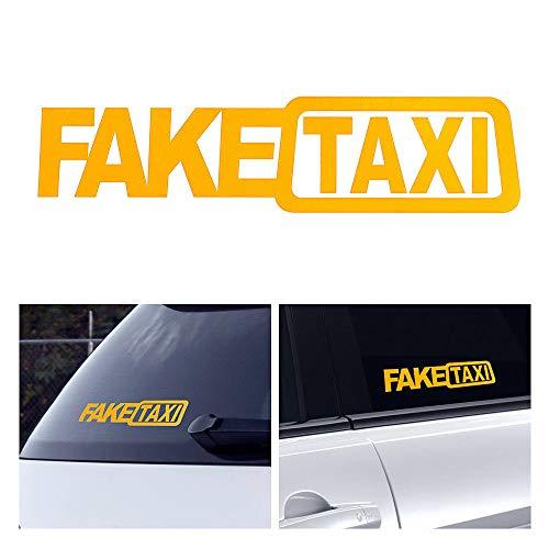 fake taxi couple
