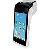 myPOS Smart N5 (White) Android POS Terminal