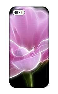 New Design Shatterproof YlXrDxa4655azNMT For SamSung Note 3 Phone Case Cover (pink Energy)(3D PC Soft Case) Kimberly Kurzendoerfer