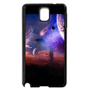 Samsung Galaxy Note3 N9000 Csaes phone Case Mass Effect ZLXY91223