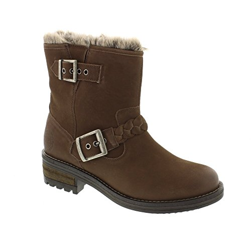 Superdry Hurbis Boots Brown Brown Boots Superdry Superdry Hurbis Brown Hurbis Brown 6RwxwqA1