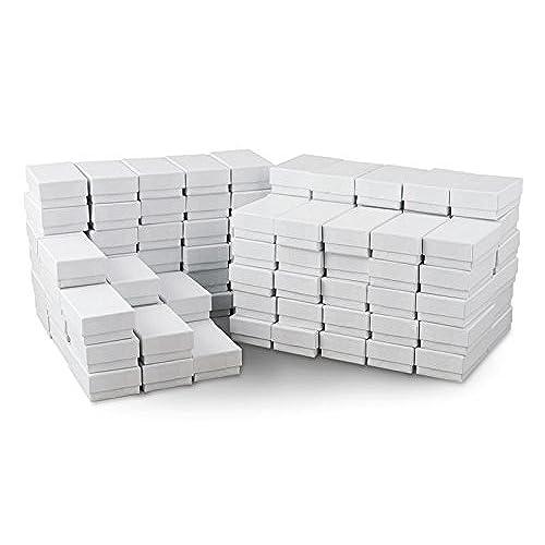 Small White Box Amazoncom