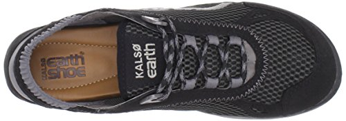 Pictures of Kalso Earth Women's Prosper Oxford Silver varies 2