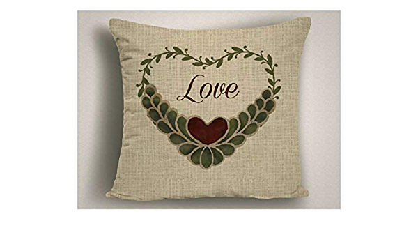 country pillow rustic home decor french country decor climbing vines pillow,french country pillow cover Floral and vine pillow cover