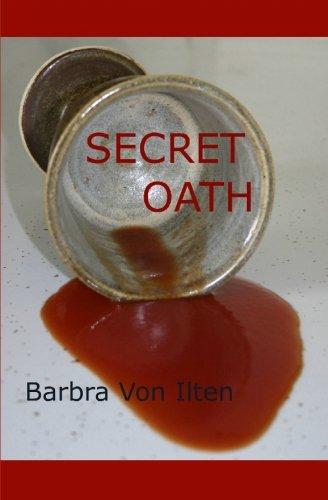 Download Secret Oath PDF
