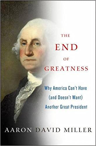 Who were some of the greatest intellectual figures in american history?
