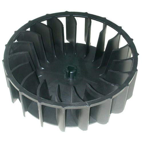 GENUINE Frigidaire 5303209769  Blower Wheel. Unit