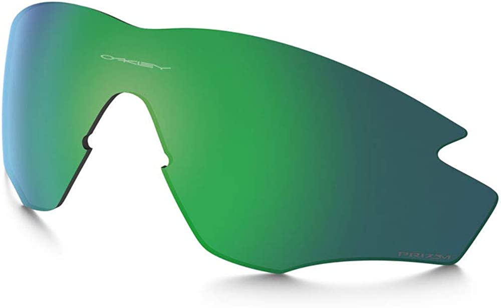 Oakley RL-M2-FRAME-19 Lentes de reemplazo para gafas de sol ...