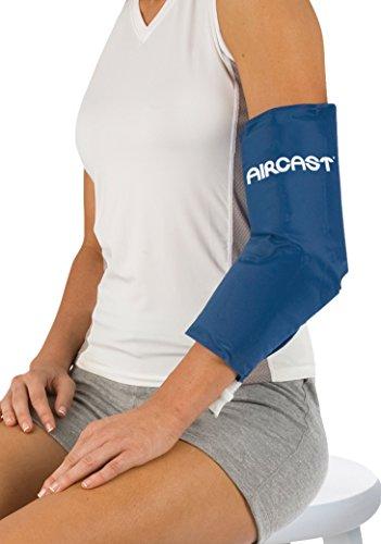Aircast Cryo Cooler - 5