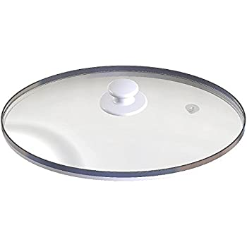 Amazon Com All Clad 1500990903 Slow Cooker Ceramic