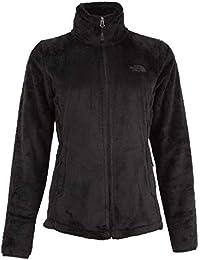 Women's Osito 2 Jacket