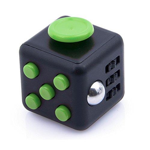 Fidget Cubes - 5