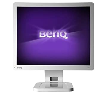 BENQ FP93VW (ANALOG) DRIVER FOR MAC DOWNLOAD