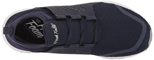 Balance Zapatillas Mcruzv1 para Hombre New Insigniablue Blue Azul Running de Brig Radiance gdqBwqEFOx