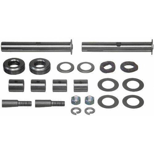 Rare Parts RP30205 King Pin Set