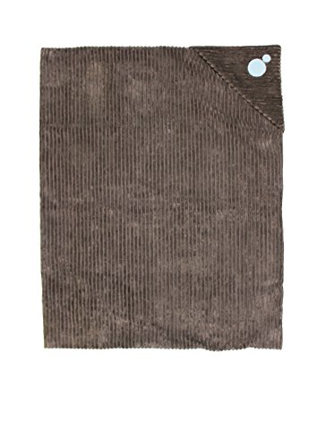 Belly Armor Belly Blanket Luxe - Aqua by Belly Armor