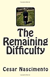 The Remaining Difficulty